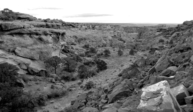 az canyon