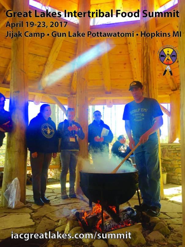 food-summit_gun-lake_save-the-date