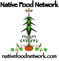 native-food-network_fb1